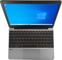 Umax VisionBook 12Wr (UMM230125) sivý