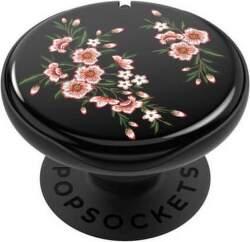 PopSockets PopGrip Gen.2 PopMirror držiak so zrkadielkom Pink Blossom