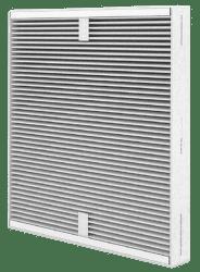 Stadler Form Roger Little Dual H14 filter