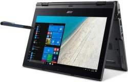 Acer TravelMate B1 (NX.VHUEC.002) čierny