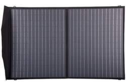 Yeticool SP100W solárny panel