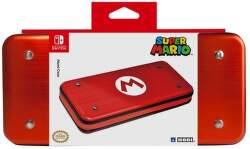 Hori Alumi Case Super Mario ochranné puzdro pre Nintendo Switch