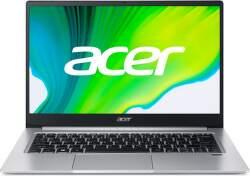Acer Swift 3 (NX.A0MEC.009) strieborný
