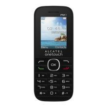 6c724e97d208 Mobilné telefóny