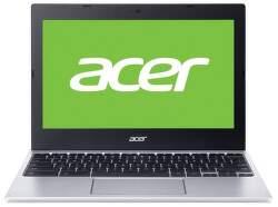 Acer Chromebook 311 CB311-11HT NX.AAZEC.001 strieborný