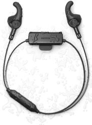 Philips TAA3206 čierne