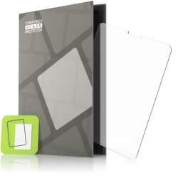 "Tempered Glass Protector ochranné sklo pre 10,9"" iPad Air 2020"