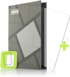 Tempered Glass Protector ochranné sklo pre Samsung Galaxy Tab A7 Lite