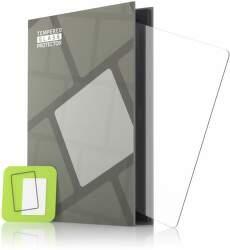 Tempered Glass Protector ochranné sklo pre Samsung Galaxy Tab S6 Lite
