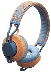 Adidas RPT-01 korálové