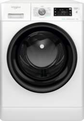 Whirlpool FFB 7238 BV EE