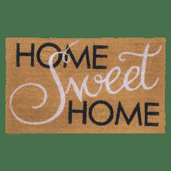 Domové doplnky
