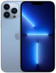 Apple iPhone 13 Pro Max 256 GB Sierra Blue horsky modrý