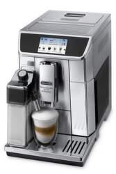 De'Longhi ECAM 650.85 MS Primadonna Elite Experience