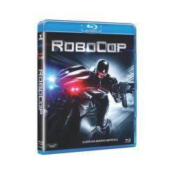 BD F - Robocop