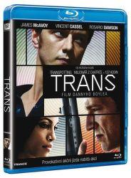 BD F - Trans