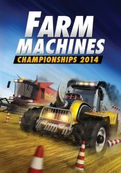 PC - FARM MACHINES CHAMPIONSHIP