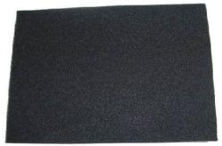 CONCEPT 61990028, Uhlíkový filter