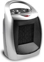 TKG CEH1000, Teplovzdušný ventilátor
