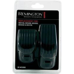 Remington SP-HC5000 nahradné nadstavce pre HC 5xxx