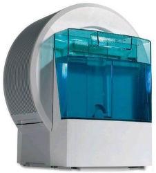 BONECO W1355A,čistič a zvlhčovač vzduchu