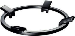 Bosch HEZ 298102 - Wok-krúžok