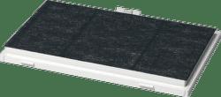 Siemens LZ45510 uhlíkový filter