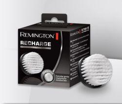 Remington SP-FC8 náhradná kefka na citlivú pleť