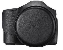 Sony LCS-ELCA (čierne)