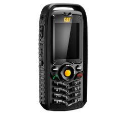 CAT B25 Dual SIM čierny