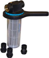 Güde 94462 náhradný filter k domácim vodárňam