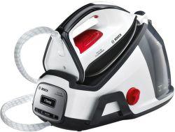 Bosch 6 EasyComfort TDS6041
