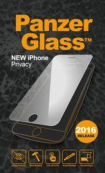 PanzerGlass P2003 pre Apple iPhone 7