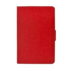 """Fixed púzdro pre tablet Novel Tab 7-8"""" (červené)"""