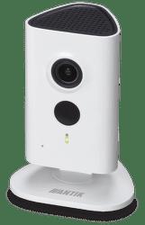 Antik SmartCAM SCI 10 HD Wifi Kamera