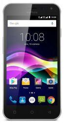 MyPhone Fun 5 čierny
