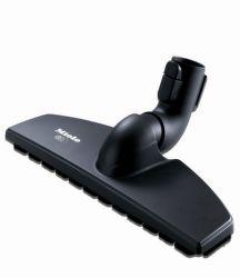 Miele SBB 300-3 Parquet Twister podlahová hubica