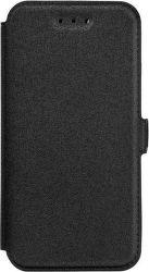 HUAWEI puzdro Book Pocket pre Huawei P10, čierna