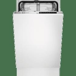 Electrolux 600 PRO SatelliteClean ESL4581RO