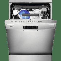 Electrolux ESF8570ROX
