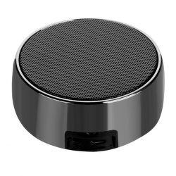 Winner Bluetooth speaker čierny