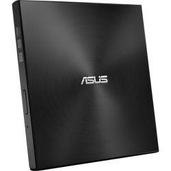 Asus ZenDrive U9M čierna