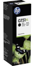 HP GT51XL čierna