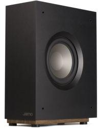 Jamo Studio S 808 SUB čierny