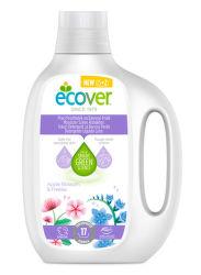 Ecover Color prací gél (850ml)