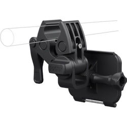 GoPro Gun/Rod/Bow Mount ASGUM-002