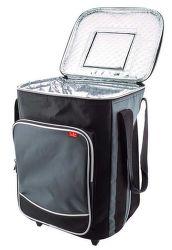 Jata 990 termo taška (23L)