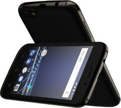 myPhone Pocket 2 čierny