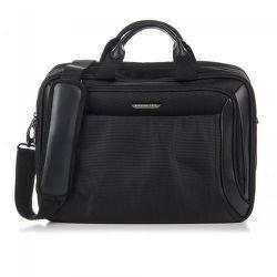 Roncato Biz 2.0 Business Bag