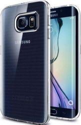 Winner TPU puzdro pre Galaxy A5 2017, transparentné